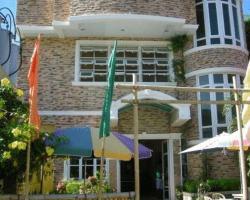 Boracay Dream Resort