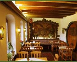 Hotel Guelser Weinstube