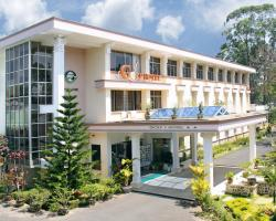 Golf 1 Hotel Dalat
