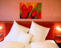 坎普斯洛格酒店