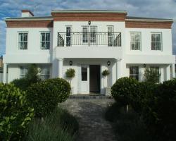 Ashbourne Manor