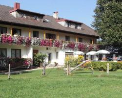 Gasthof Sagberg Hotel Restaurant