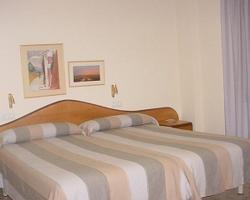 巴雷蒂娜旅馆