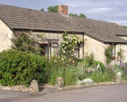 Barn House B&B