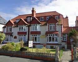 Westdale Guest House
