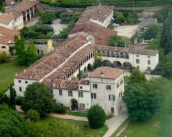 Villa Verita