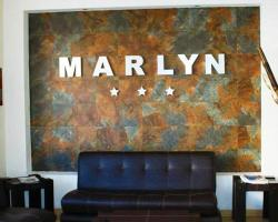 Marlyn Hotel