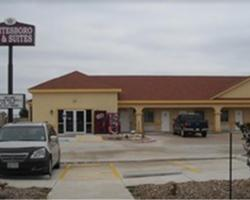 Whitesboro Inn & Suites