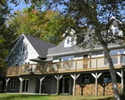 Birch Hill B&B