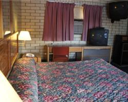 Cameron Motel