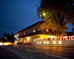 First Austrian Hotels Landgasthof Herbst