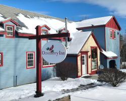The Doveberry Inn and Restaurant