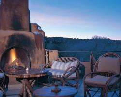 Bishop's Lodge Resort & Spa