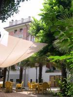 Villa Amalia Ristorante Locanda