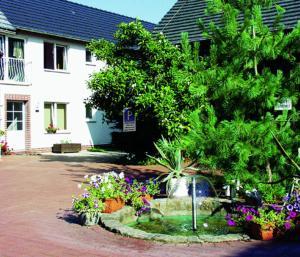 Landgasthof Simke
