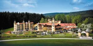 Bio Life Resort Guglwald