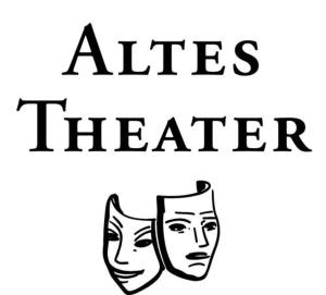 Hotel Altes Theater
