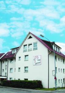 Hotel Hahnen
