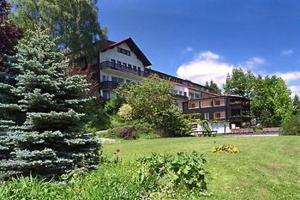 Landhotel Wiedenhof
