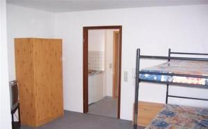 Apartment-Hotel Kaiserslautern