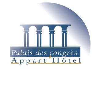 Résidence Du Palais Des Congrès