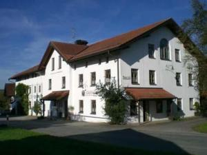 Gasthaus Lax