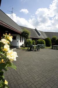 Franz Dohrmann Haus