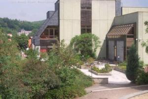 Hotel Stadt Wernigerode