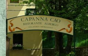 Capanna C.A.O.