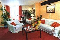Hotel Brennus