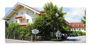 Hotel Limmerhof
