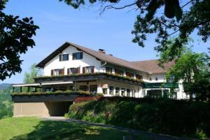 Landgasthof Zur Taverne