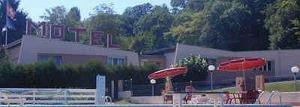 Motel de Bevaix