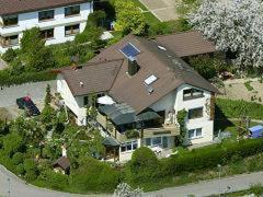Gästehaus Roth