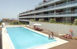 Apartamento Punta Paloma Golf