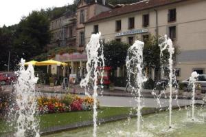 Le Strasbourgeois