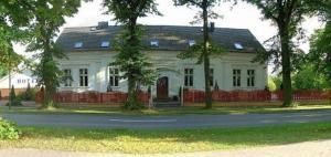 Hotel Annenhof
