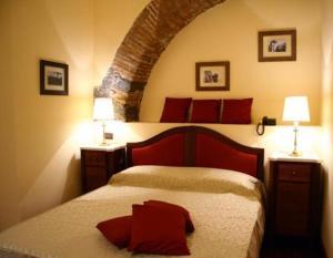 Santa Caterina Hotel - Image3