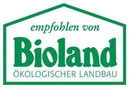 Bio-Rittergut Rittmeyer