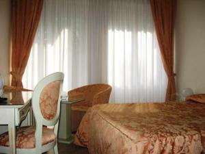 Hotel Giordano Di Chiodini