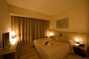 Best Western Golf Hotel Quattrotorri