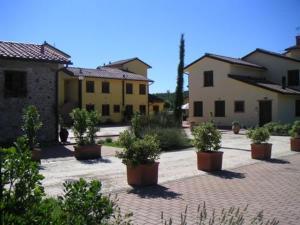 Borgo Osteria Nuova