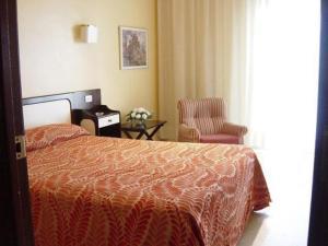 Hotel Ilerda