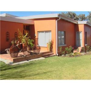 Online Booking for Harrismith Hotels, Accommodation in South Africa