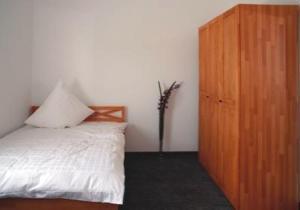 InWest Hotel Garni