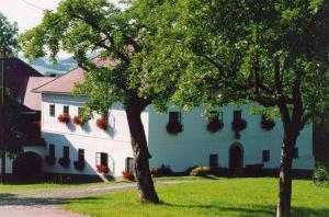 Landhotel Kleebauer