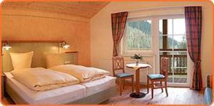 Hotel Kälberloch