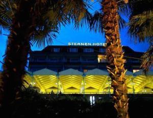 Seehotel Sternen Beckenried