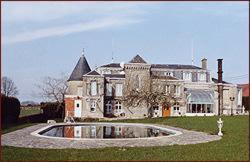 Château de Fontvieille