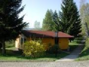 Ferienpark Sonnenhof